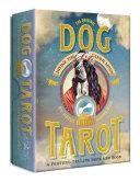 The Original Dog Tarot