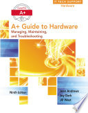 A  Guide to Hardware