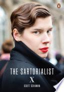 The Sartorialist  X  The Sartorialist Volume 3