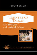 Tanners of Taiwan