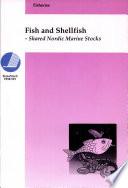 Fish And Shellfish book