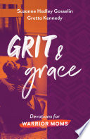 Grit and Grace Book PDF