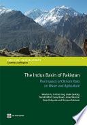 The Indus Basin of Pakistan