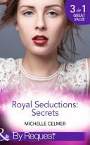 Royal Seductions  Secrets