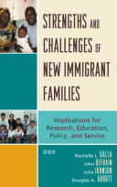 download ebook strengths and challenges of new immigrant families pdf epub