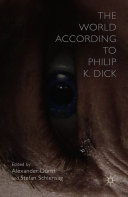 download ebook the world according to philip k. dick pdf epub