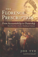 The Florence Prescription