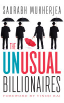 The Unusual Billionaires Secret Sauce Of Delivering Successful Results Over Multiple