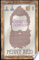 Beard Science Pdf/ePub eBook