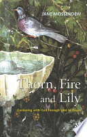 Thorn  Fire and Lily