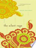 The Silent Raga