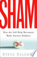 Sham Book PDF