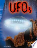 Ebook UFOs Epub Terri Sievert Apps Read Mobile