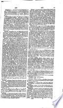 Allgemeines historisches Lexicon, in welchem das Leben und die Thaten derer Patriarchen, Propheten, Apostel, ... endlich die Beschreibungen derer Kayserthümer, Königreiche, ... vorgestellet werden
