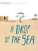 Drop of the Sea, A