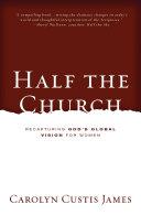 Half the Church More Than Half The Church But