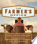 The Farmer S Office