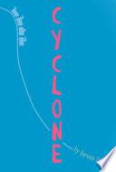 Cyclone : coaster falls into a coma, nora...