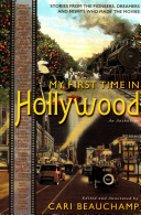 My First Time in Hollywood