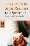 illustration La dépression