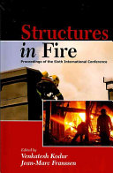 Structures in Fire