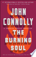 The Burning Soul : truths so terrible that they should not be...