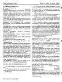 Florida Administrative Weekly Book PDF