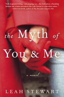download ebook the myth of you and me pdf epub