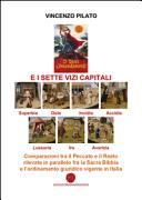 I dieci comandamenti e i sette vizi capitali