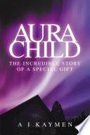 Aura Child