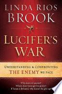 Ebook Lucifer's War Epub Linda Rios Brook Apps Read Mobile