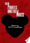 The Pirates and the Mouse