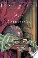 Lady Catherine s Necklace