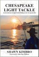 Chesapeake Light Tackle