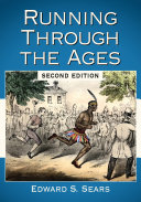 Running Through the Ages, 2d ed.