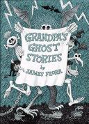 Grandpa s Ghost Stories