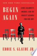 Begin Again Book PDF