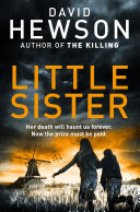 Little Sister Must Be Paid Kim And Mia Timmers