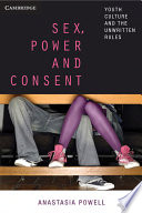 Sex  Power and Consent