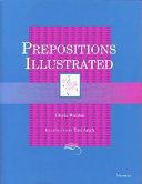 Prepositions Illustrated : ...