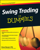 download ebook swing trading for dummies pdf epub