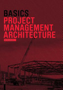Basics Project Management  engl   Bielefeld E book