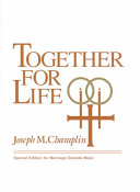 Together for Life - Special