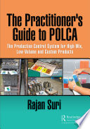 The Practitioner s Guide to POLCA
