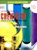 Living Science Chemistry 10