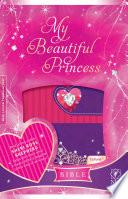 My Beautiful Princess Bible Book PDF