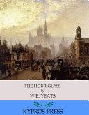 download ebook the hour-glass pdf epub