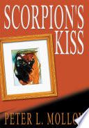 Scorpion S Kiss