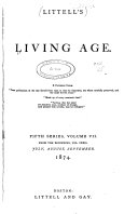 download ebook the living age ... pdf epub