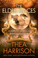 download ebook the elder races pdf epub